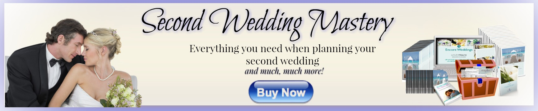Love2Last-Weddings-Your-Second-Wedding-Experts