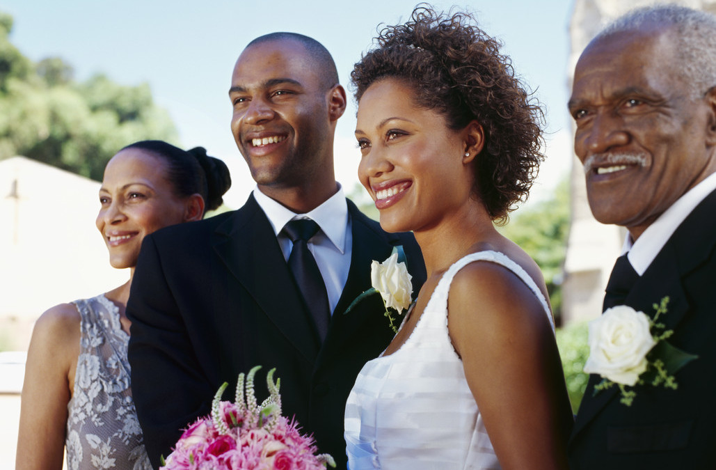 Wedding Gifts For Second Marriages Etiquette: Wedding Etiquette Rules Have Changed For