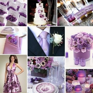 Unique Wedding Ideas for Your One-Of-A-Kind Second Wedding - Love 2 ...